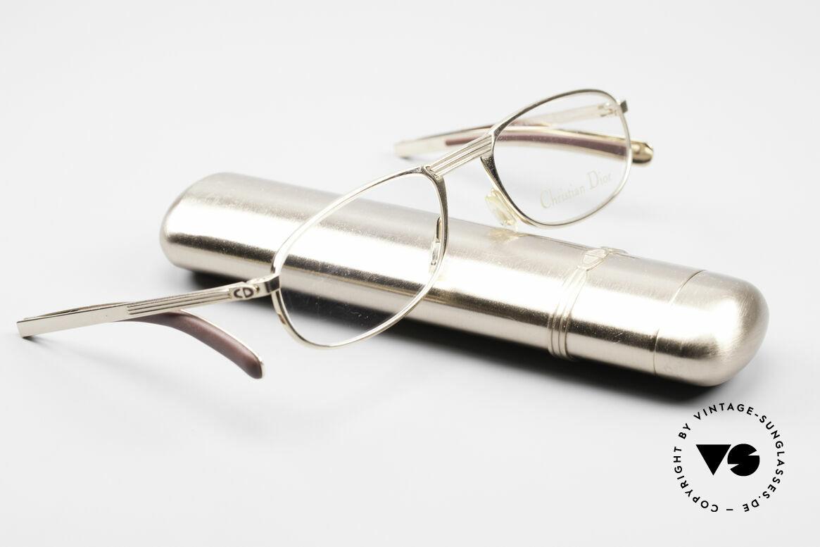 Glasses Christian Dior 2727 Designer Reading Eyeglasses
