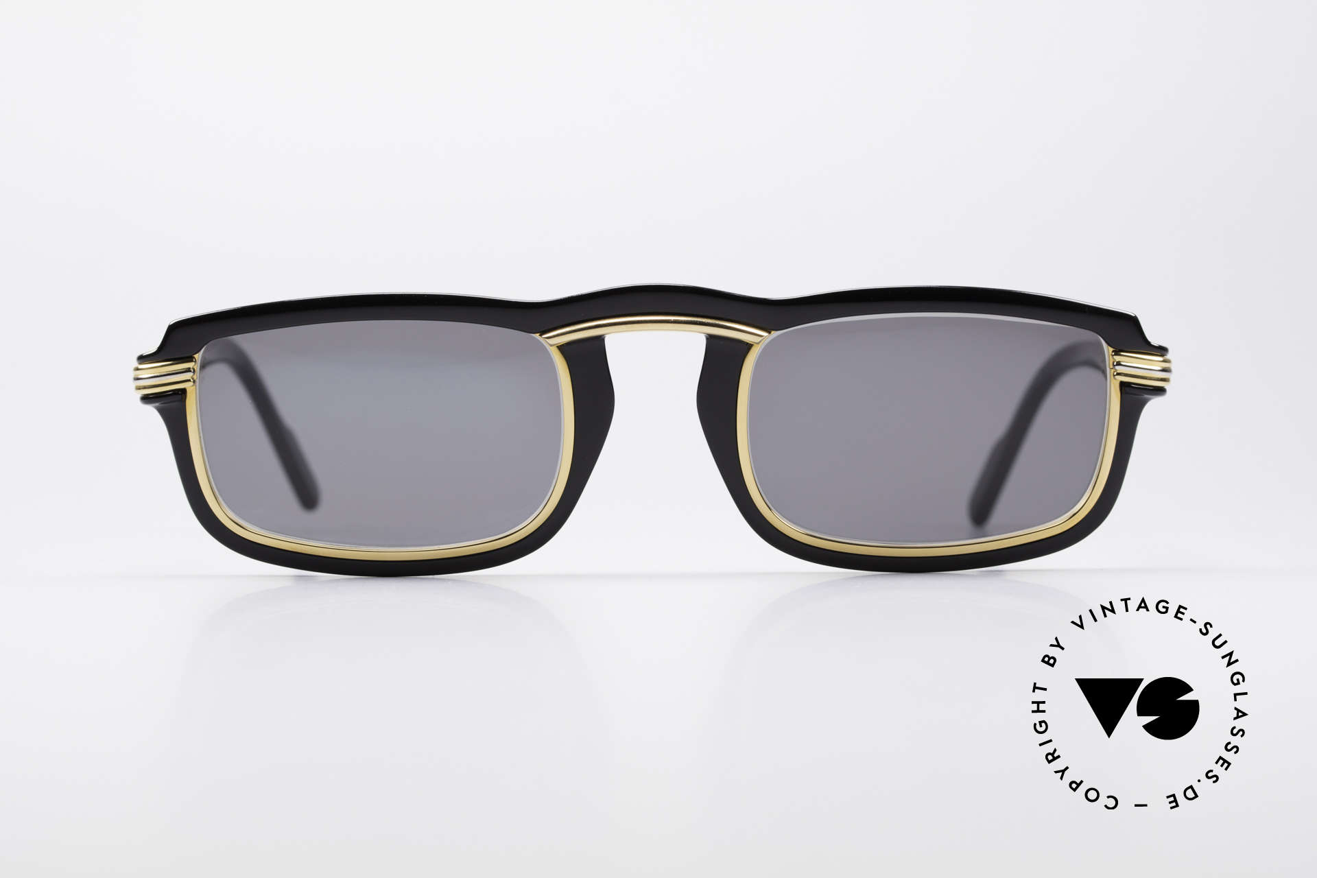 c1010432a92c You may also like these glasses. Ferrari F41 Vintage ...
