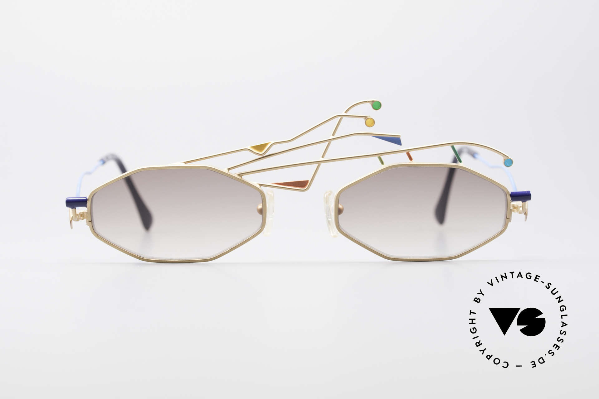 02075b4751 Sunglasses Casanova Estate Limited 90 s Sunglasses