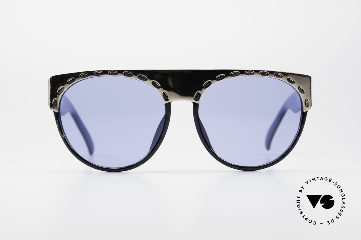 Christian Dior 2437 Vintage Ladies Sunglasses, superb sunglasses by Christian Dior from the late 80's, Made for Women