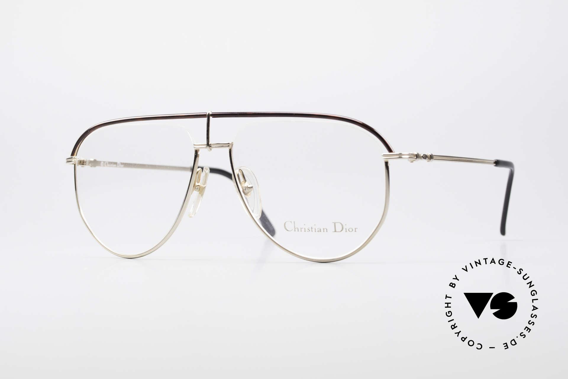 2507358b16b Sexy Glasses For Men - Best Glasses Cnapracticetesting.Com 2018