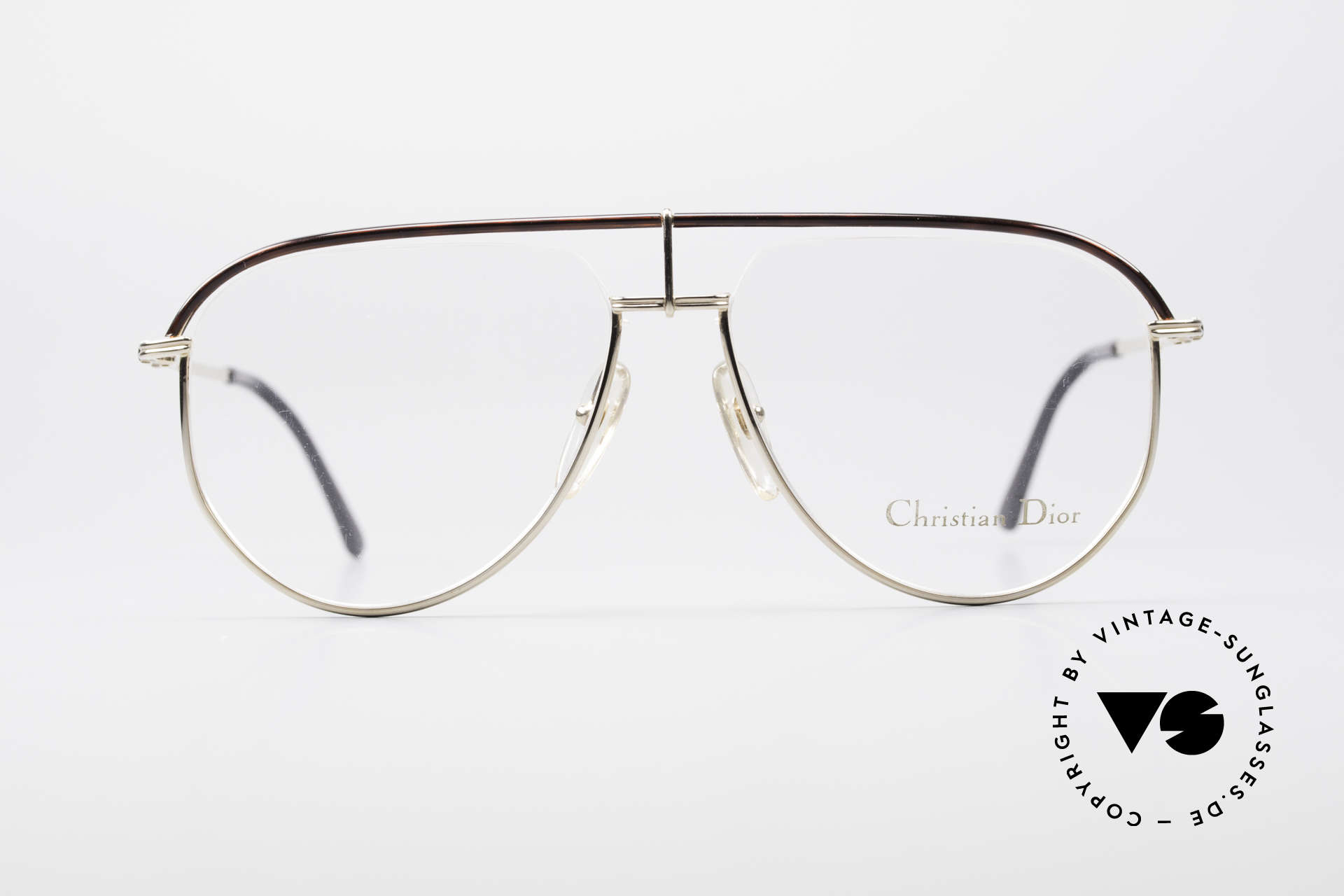 99c0b766e0 You may also like these glasses. Christian Dior 2248 XL 80 s Sunglasses  Details