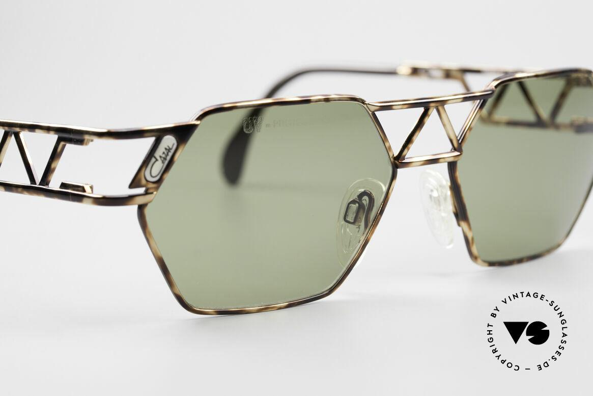 Cazal 960 Vintage Designer Sunglasses