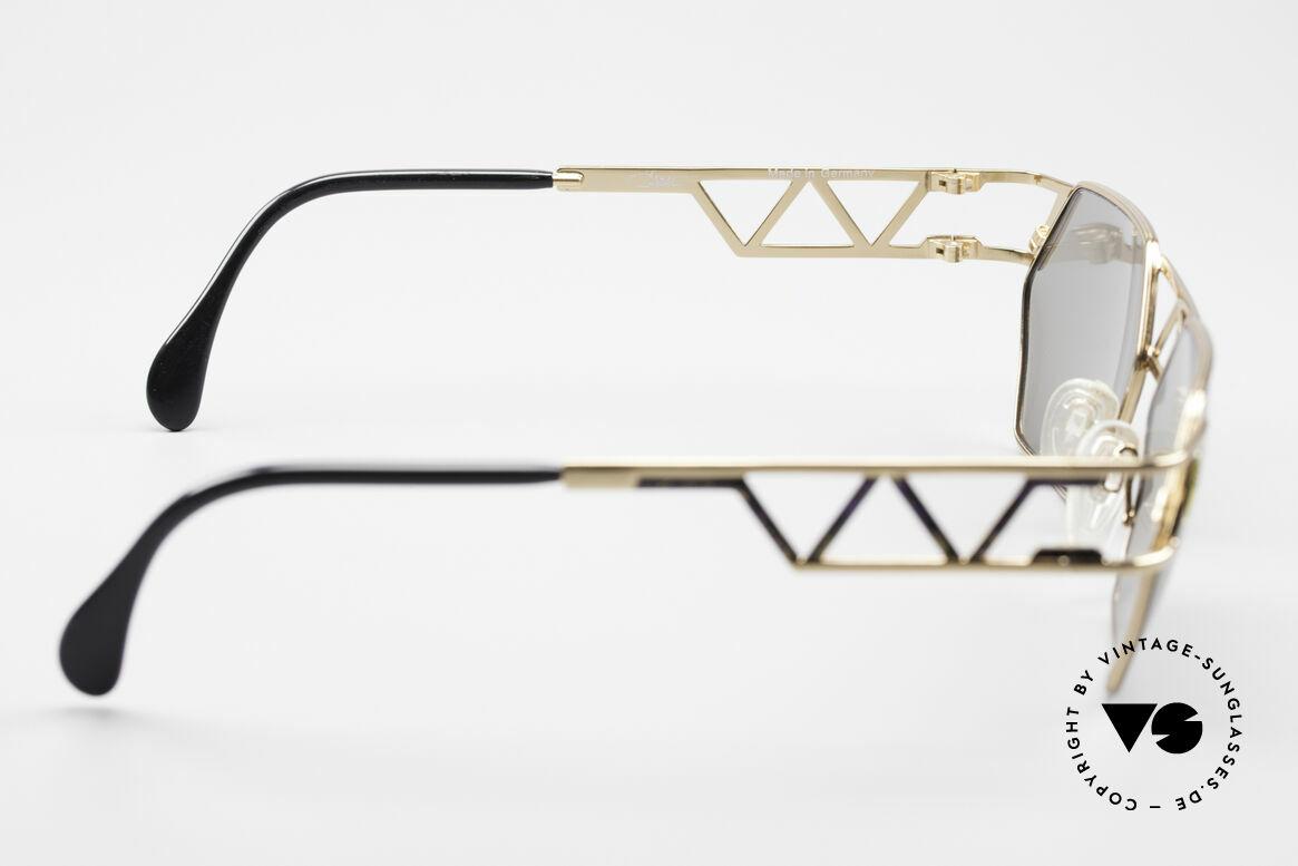 Cazal 960 Unique Designer Sunglasses
