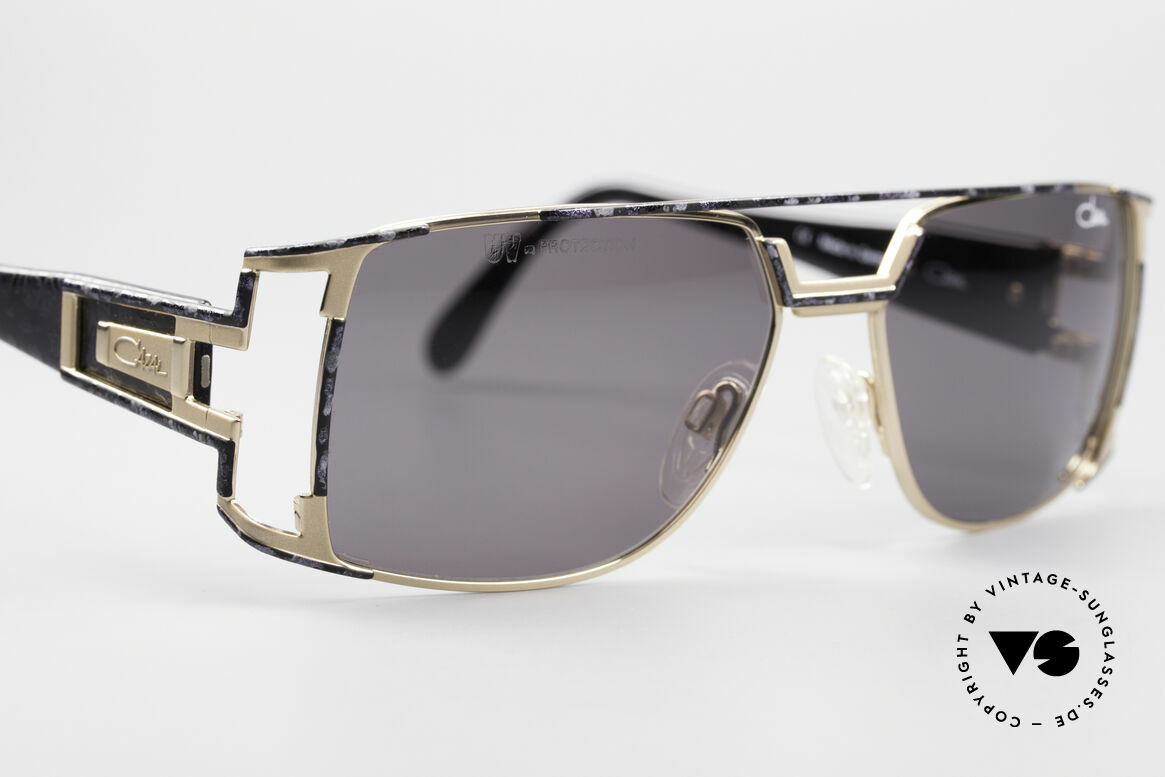 Cazal 974 Unisex Shades Ladies Men