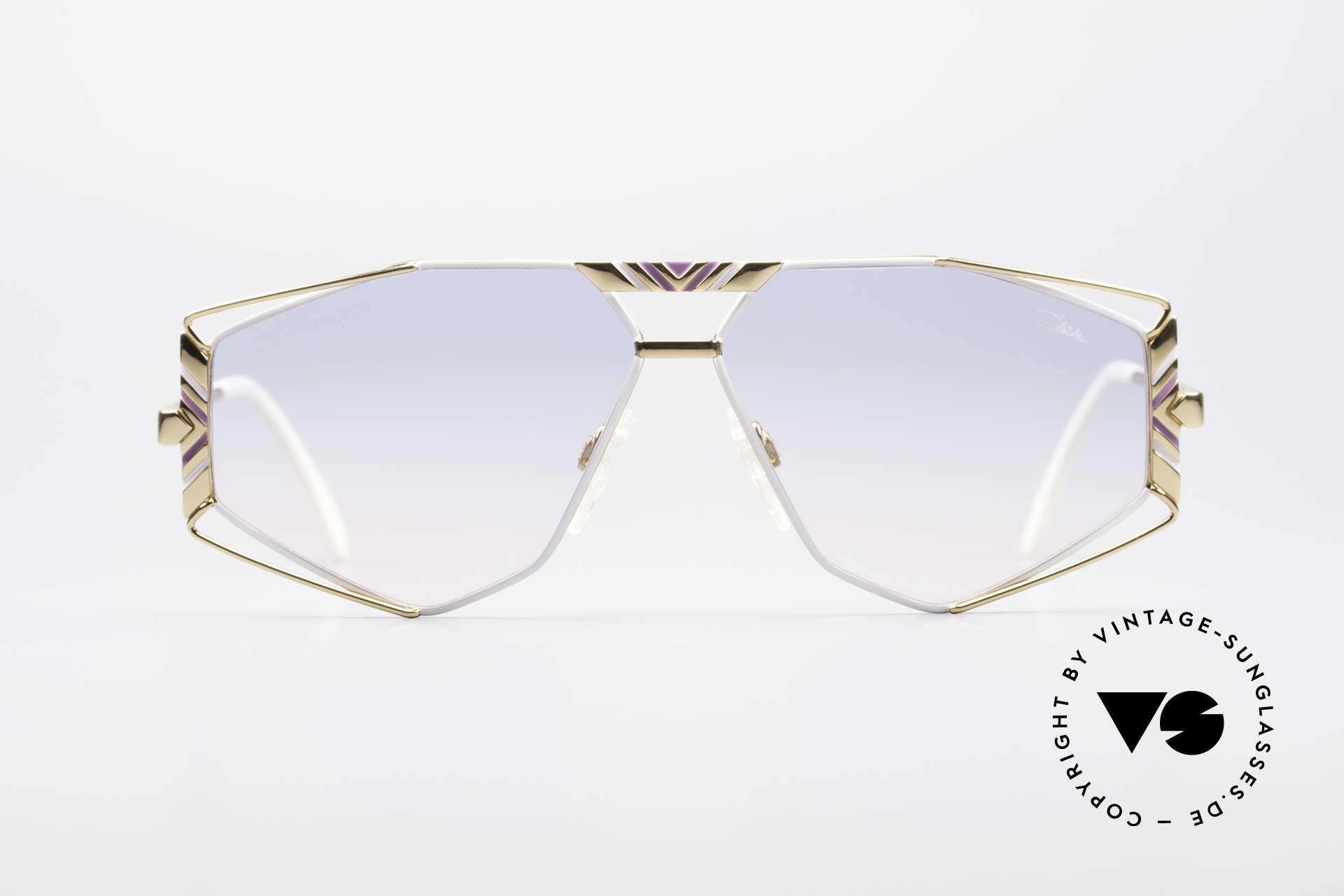 64acf4de01 Sunglasses Cazal 956 Cari Zalloni Sunglasses