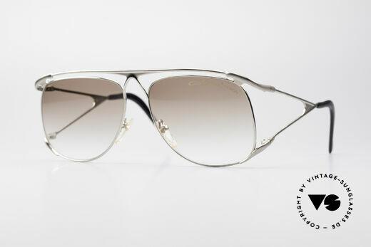 Colani 15-501 Rare 80's Designer Shades Details