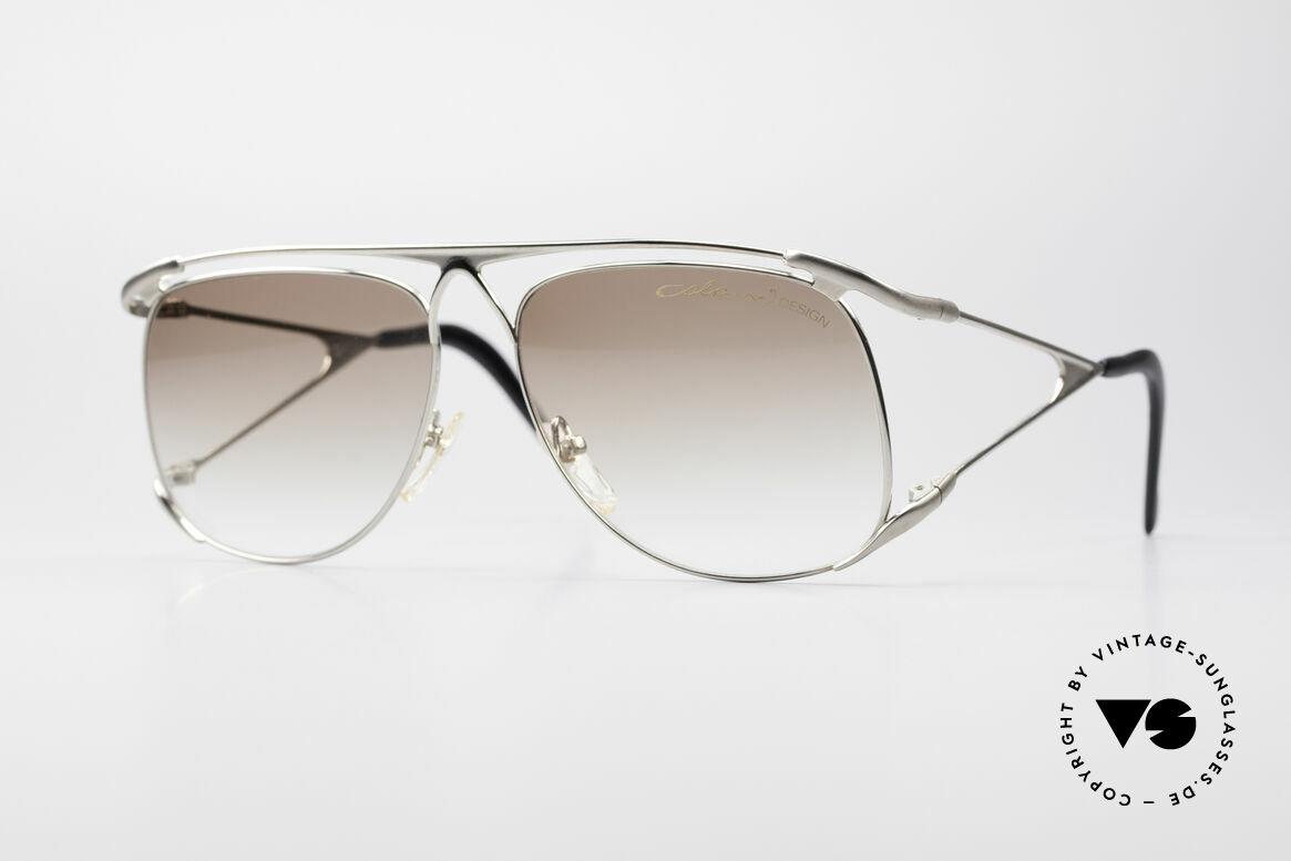 Colani 15-501 Rare 80's Designer Shades