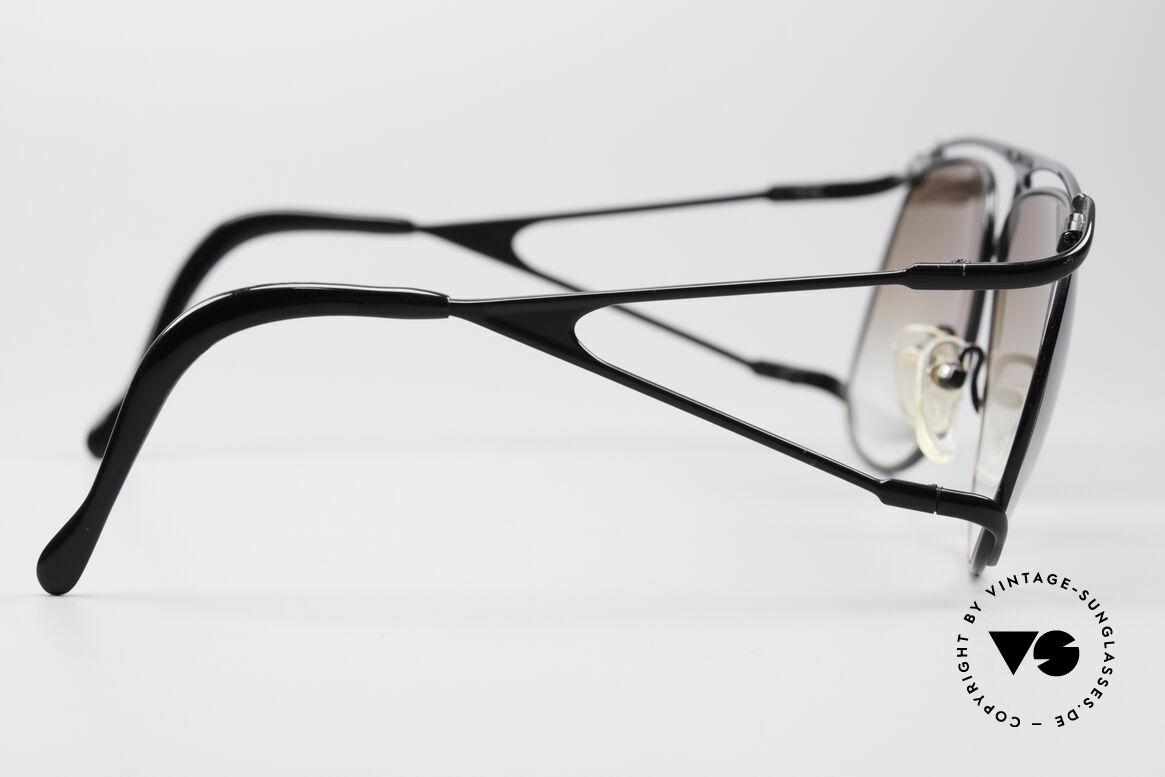 Colani 15-501 Rare 80's Designer Glasses, NO RETRO shades, but a rare old vintage original!, Made for Men