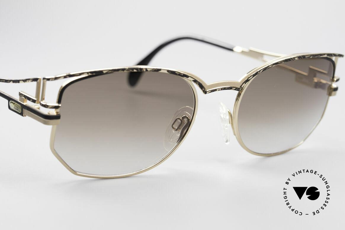 243d5db2fa Sunglasses Cazal 289 Vintage 90 s No Retro Shades