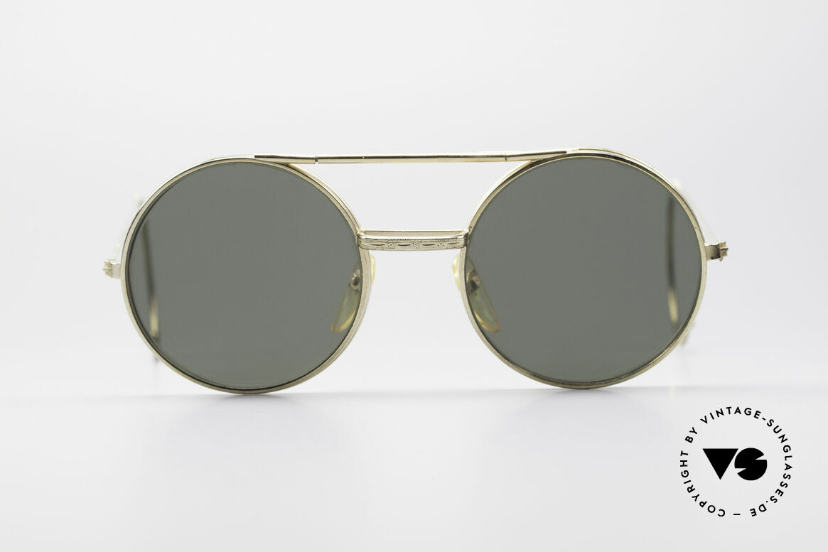Django Unchained Iconic Movie Sunglasses, originally made as working sunglasses (welding shades), Made for Men