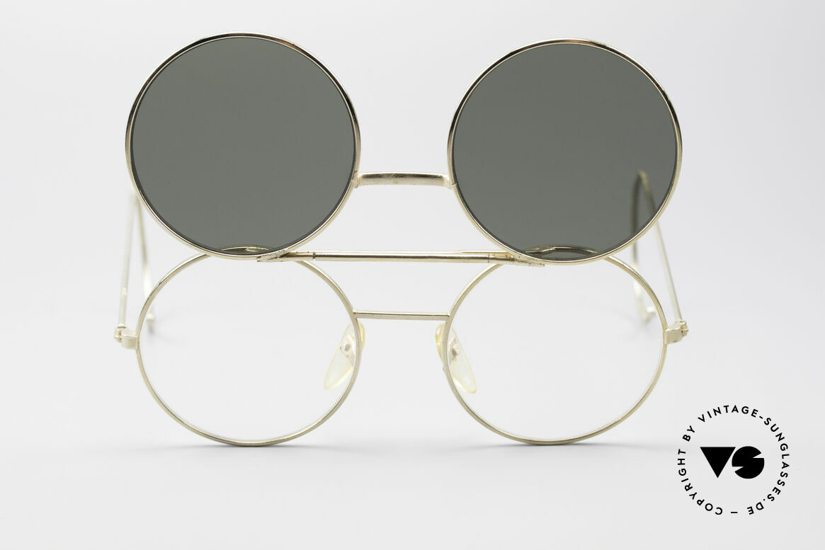 Django Unchained Iconic Movie Sunglasses, Jamie Foxx (DJANGO) wore such a model in the movie, Made for Men