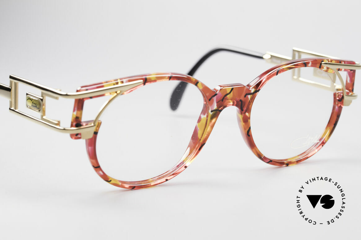 Cazal 353 90s Old School HipHop Glasses, quality & paintwork = distinctive CAri ZALloni; CAZAL, Made for Men and Women
