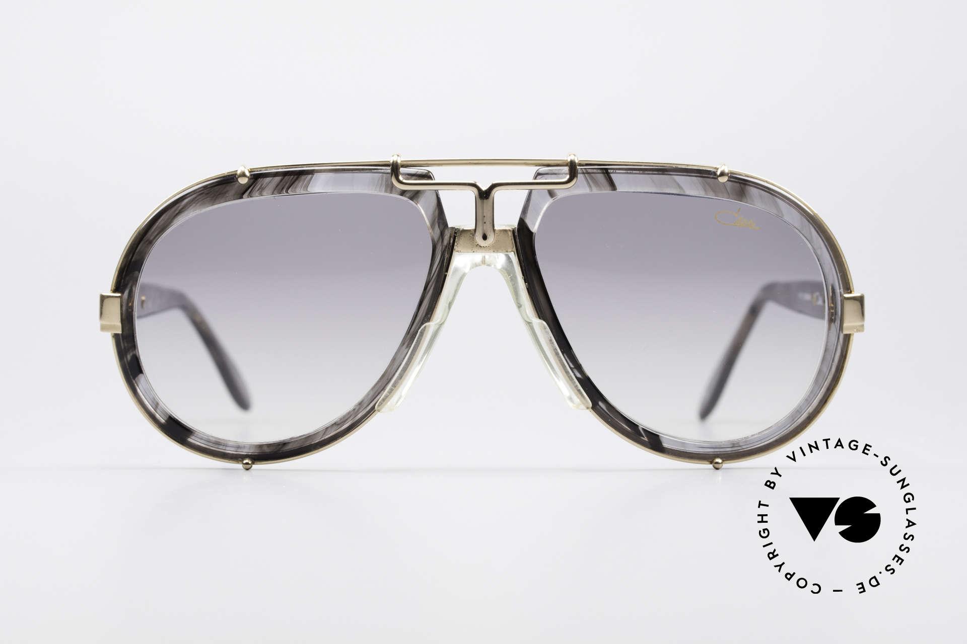 b3417bc3e93f Sunglasses Cazal 642 West Germany 80 s Original