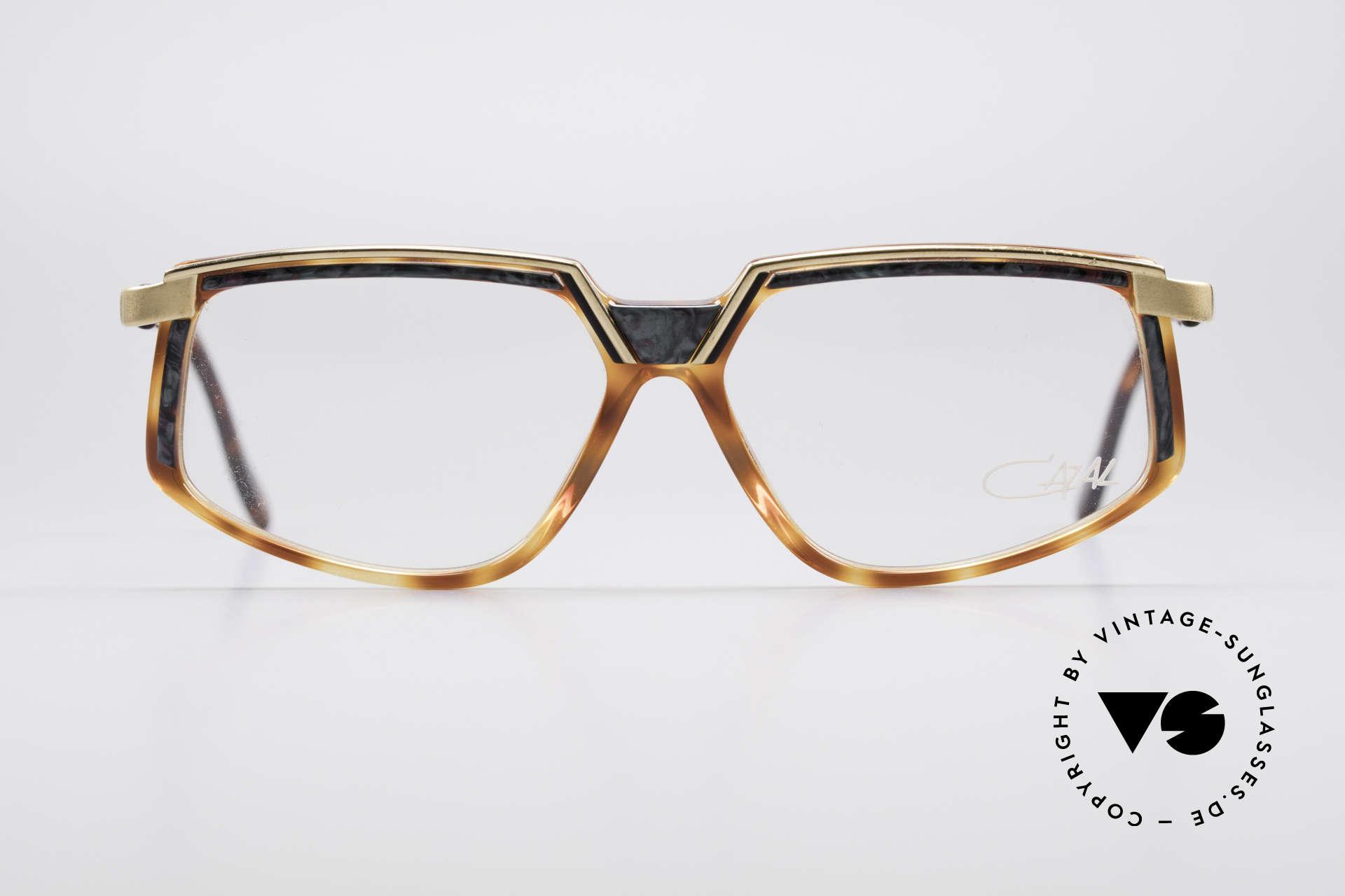 fef42dca90be Glasses cazal vintage frame no retro cazal vintage sunglasses jpg 1920x1280 Cazal  vintage frames