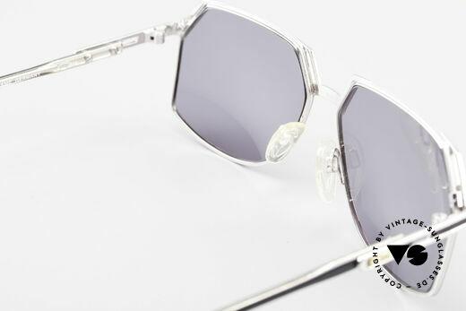 Cazal 738 True Vintage Sunglasses, Size: medium, Made for Men