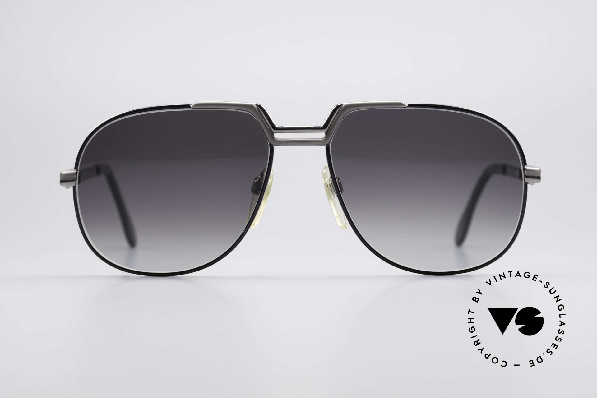0fdadcdfae2c Sunglasses Cazal 710 Ultra Rare 80 s Sunglasses