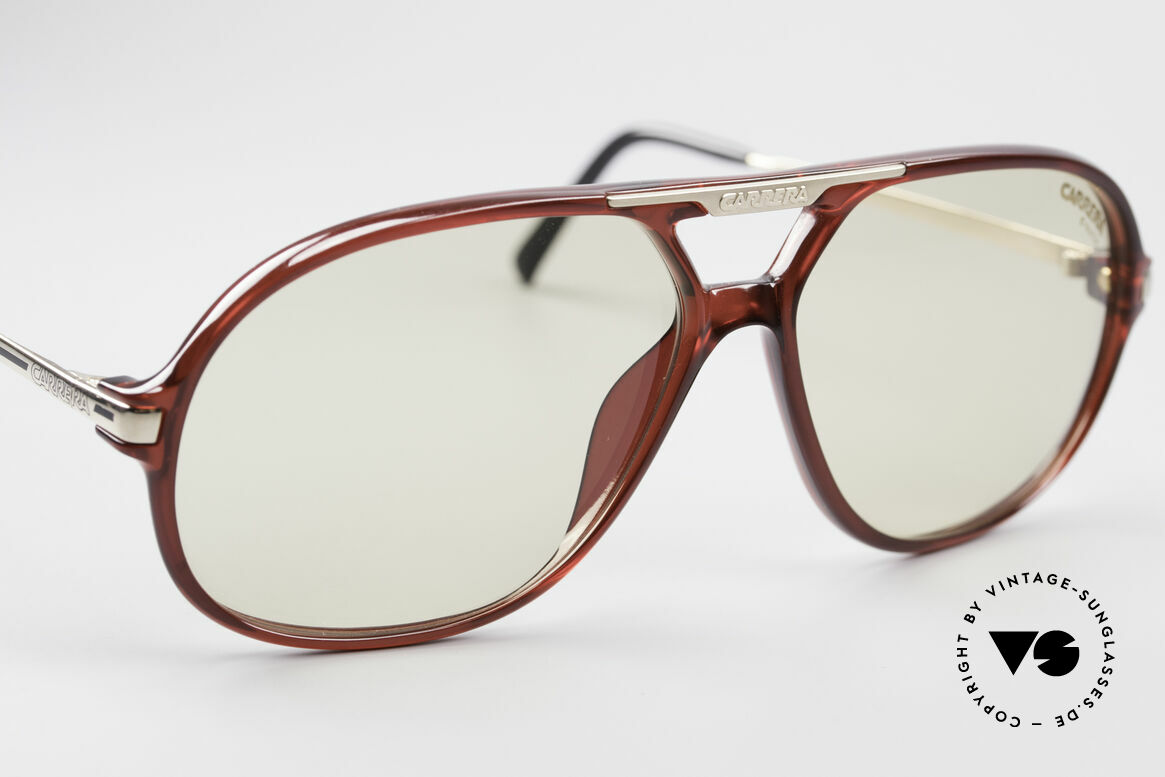 Carrera 5411 C-Matic Extra Changeable Sun Lenses