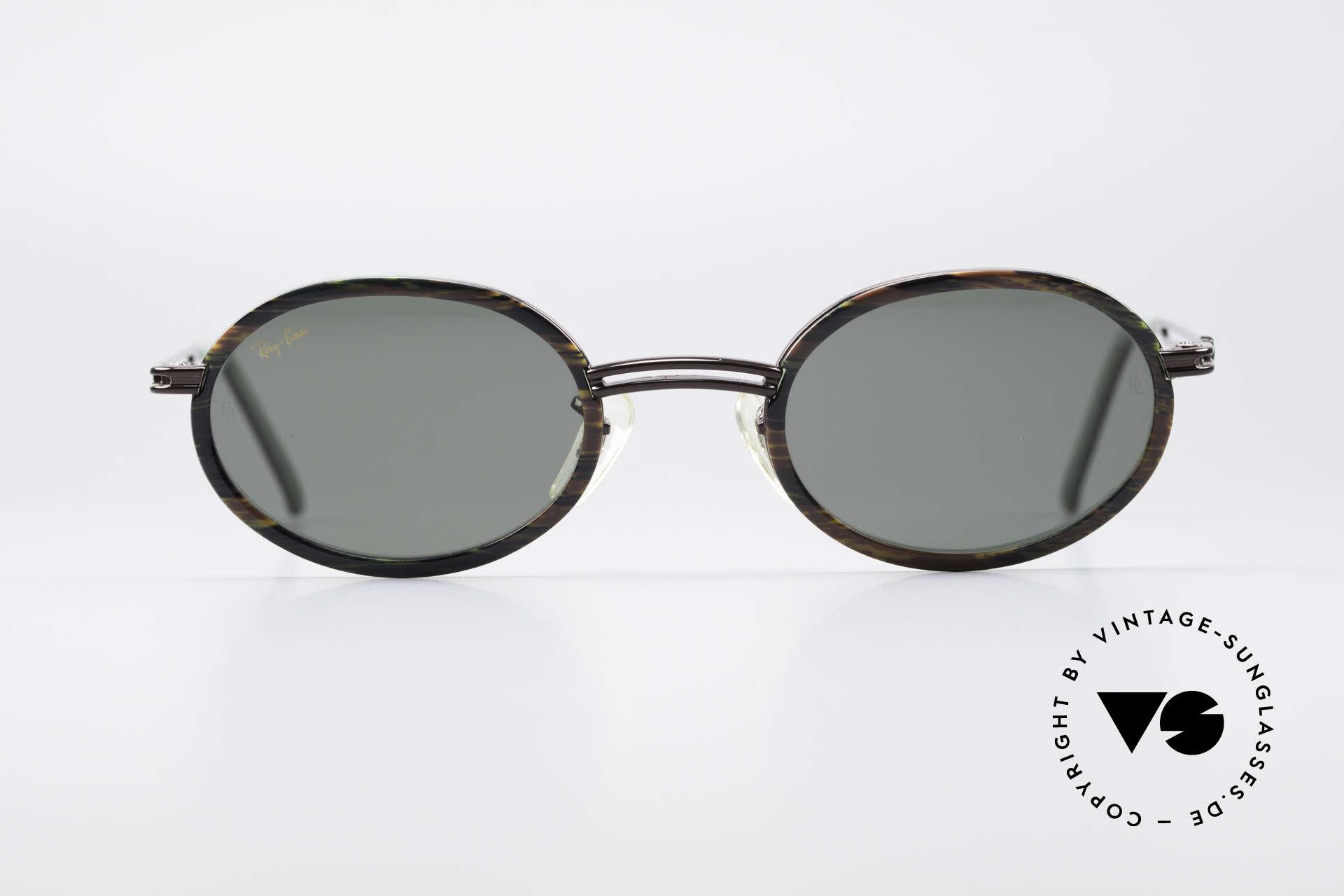 21d17b5478 Sunglasses Ray Ban Rituals Combo Oval 90 s Ray Ban Sunglasses W3085 ...