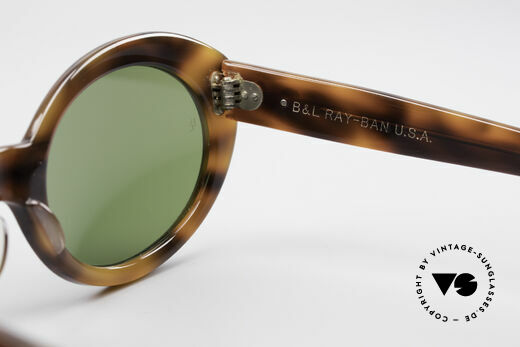 """Ray Ban Bewitching Jackie O Ray Ban Sunglasses, feminine design (like the old """"Jackie O"""" sunglasses), Made for Women"""