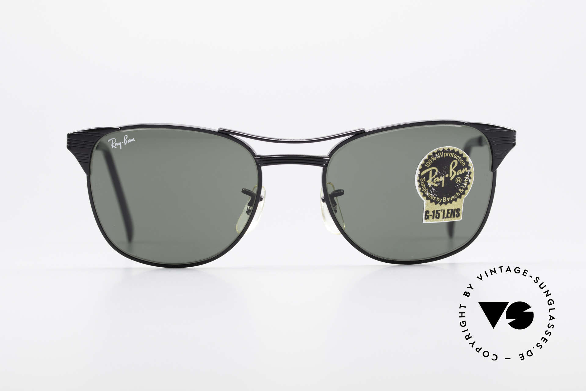 Sunglasses Ray Ban Signet Old Usa B L Ray Ban Shades Also, because nicholson is a massive los angeles lakers fan, attending every home game, his shooting schedule has to revolve around the lakers' schedule. ray ban signet old usa b l ray ban shades