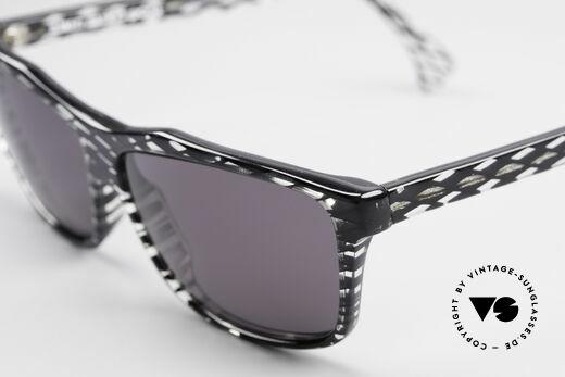Alain Mikli 701 / 280 Designer Sunglasses Ladies