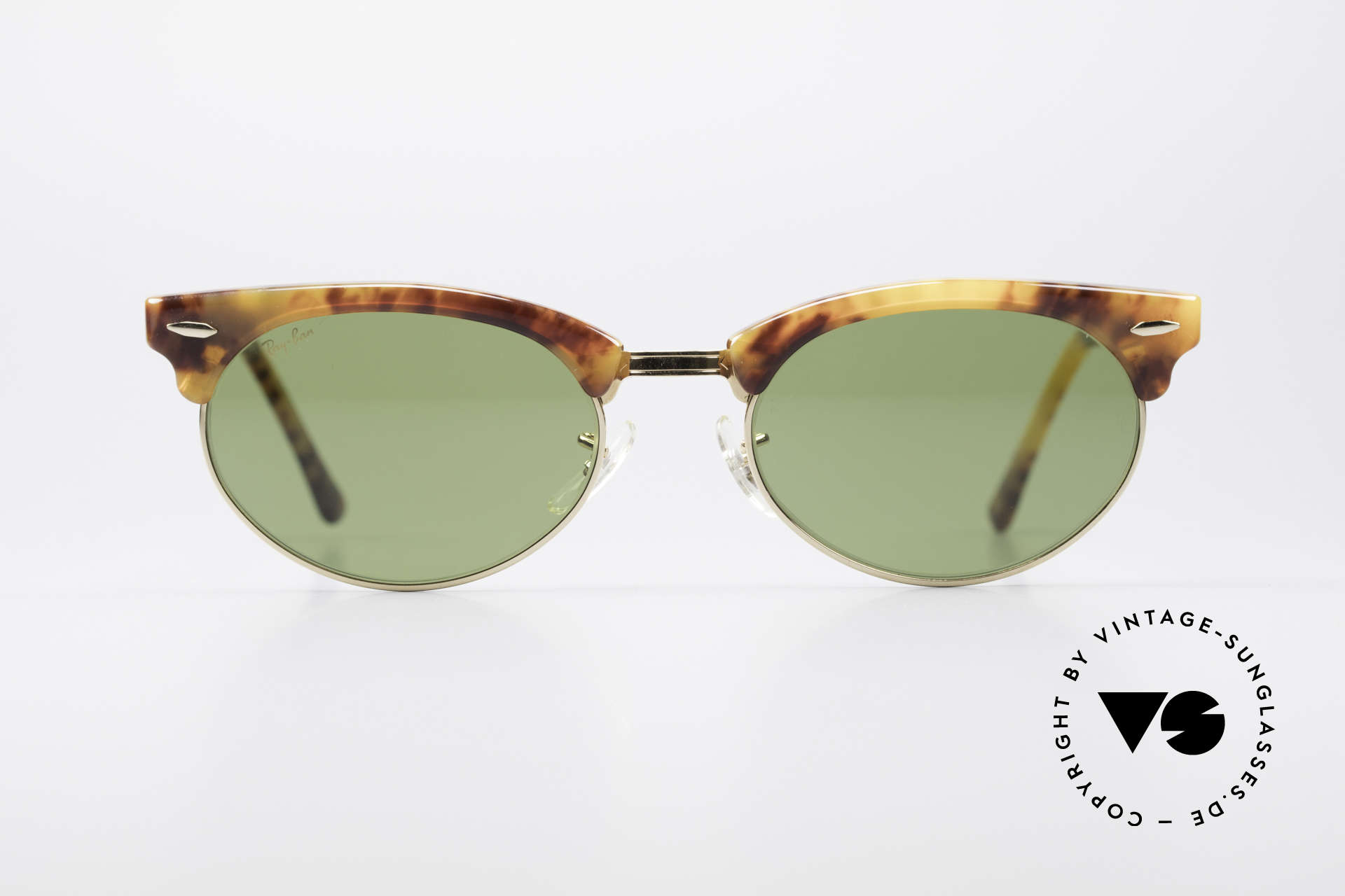 a8c668a2e231 You may also like these glasses. Ray Ban Rituals Combo Oval 90 s Ray Ban  Sunglasses ...