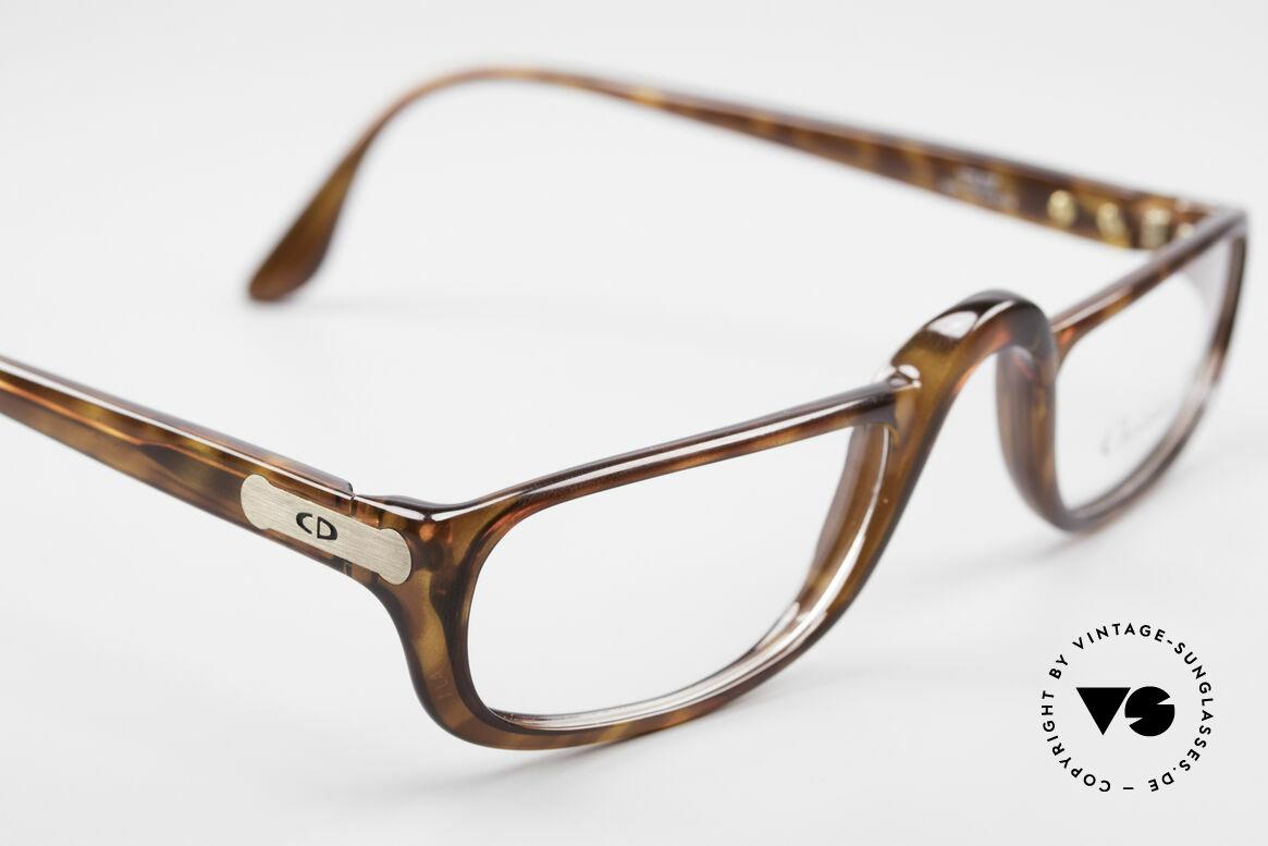 Glasses Christian Dior 2075 Reading Eyeglasses Optyl