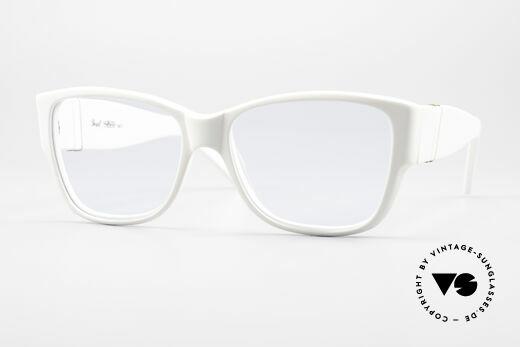 Persol 69218 Ratti Miami Vice 80's Sunglasses Details