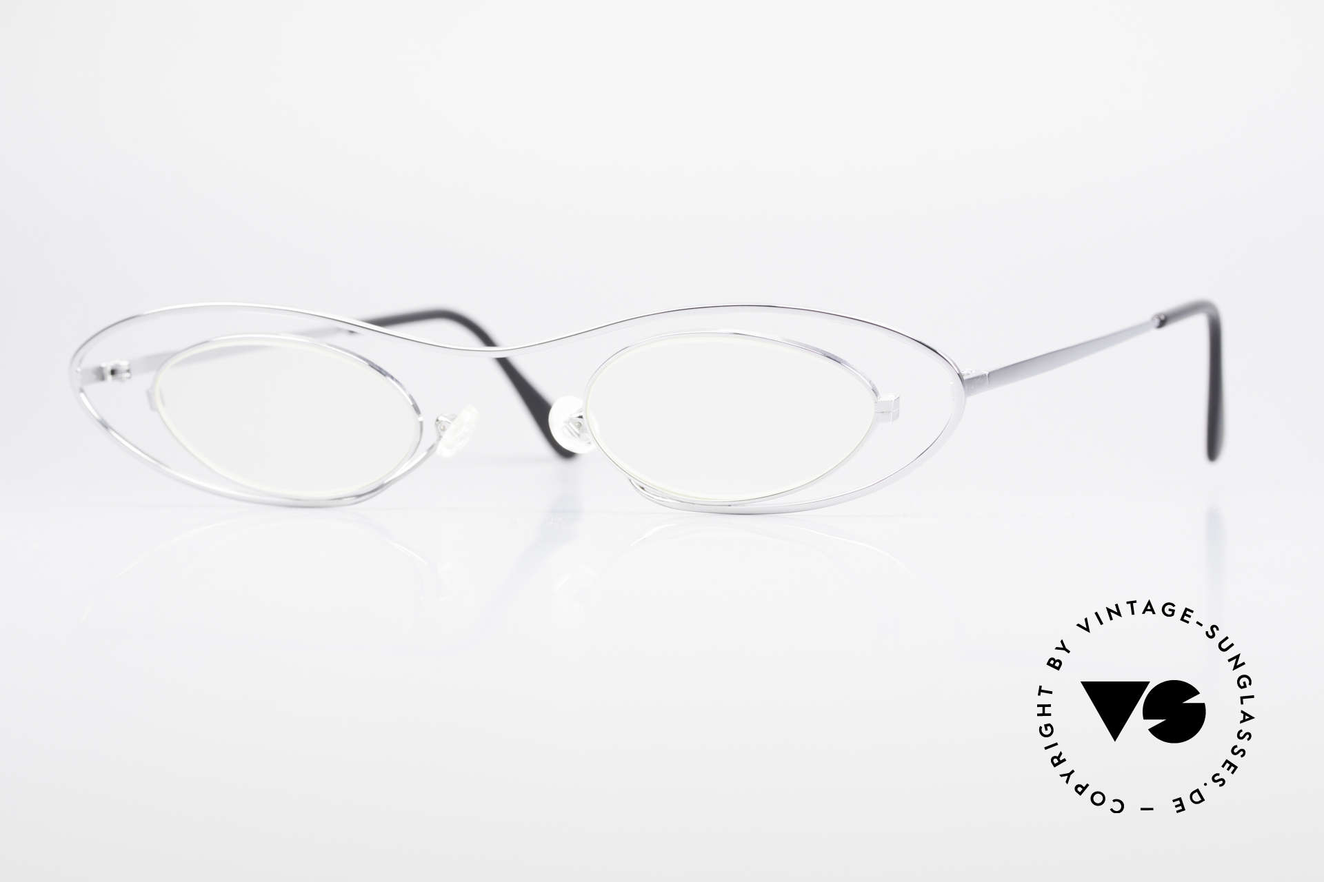 Theo Belgium Mama Vintage Glasses For Mama, Theo Belgium = the most self-willed brand in the world, Made for Women