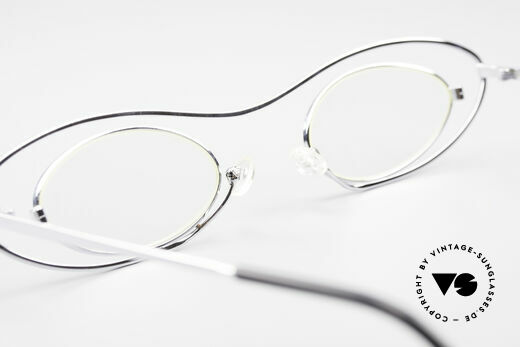 Theo Belgium Mama Vintage Glasses For Mama, Size: extra large, Made for Women