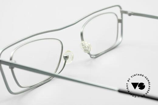 Theo Belgium Papa Vintage Glasses For Papa, Size: medium, Made for Men