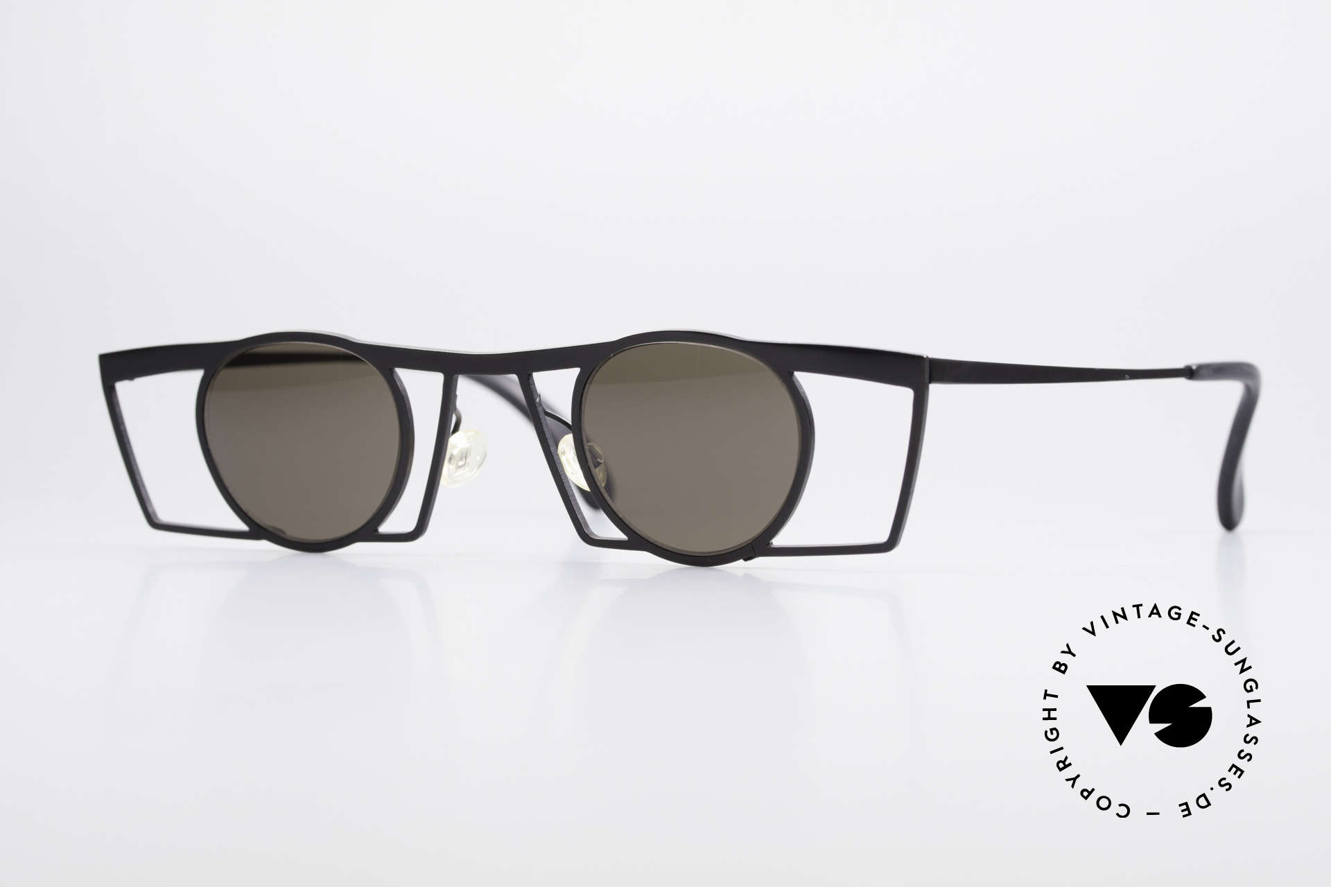 Theo Belgium Jupiter Square Designer Sunglasses, Theo Belgium: the most self-willed brand in the world, Made for Men and Women