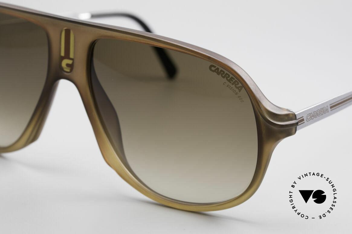 Carrera 5547 80's Vintage Shades No Retro