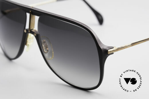 Menrad 727 Rare 80's Quality Sunglasses