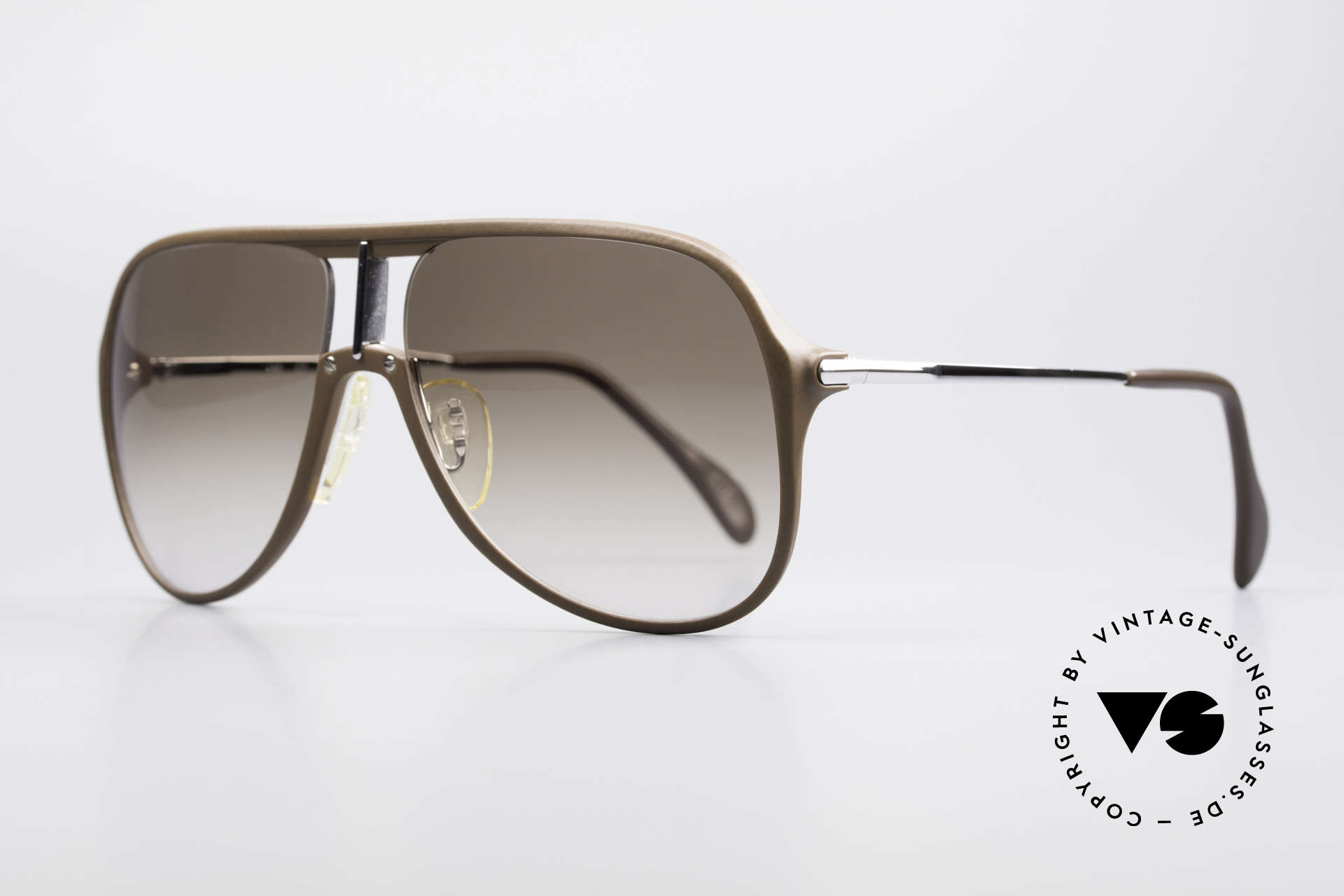 Menrad 727 80's Quality Sunglasses Men, thus, high-end quality & very pleasant to wear, Made for Men