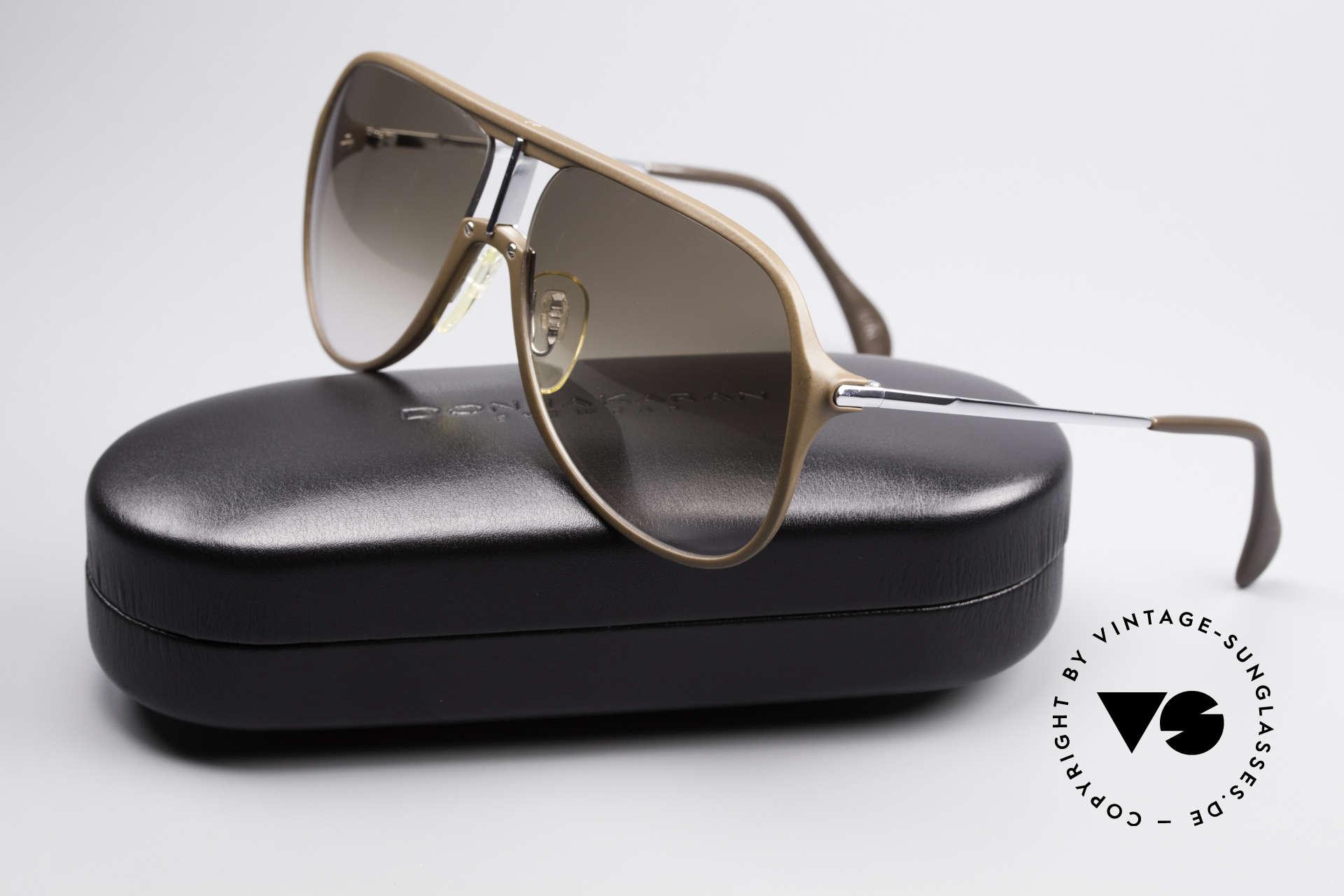 Menrad 727 80's Quality Sunglasses Men, Size: large, Made for Men