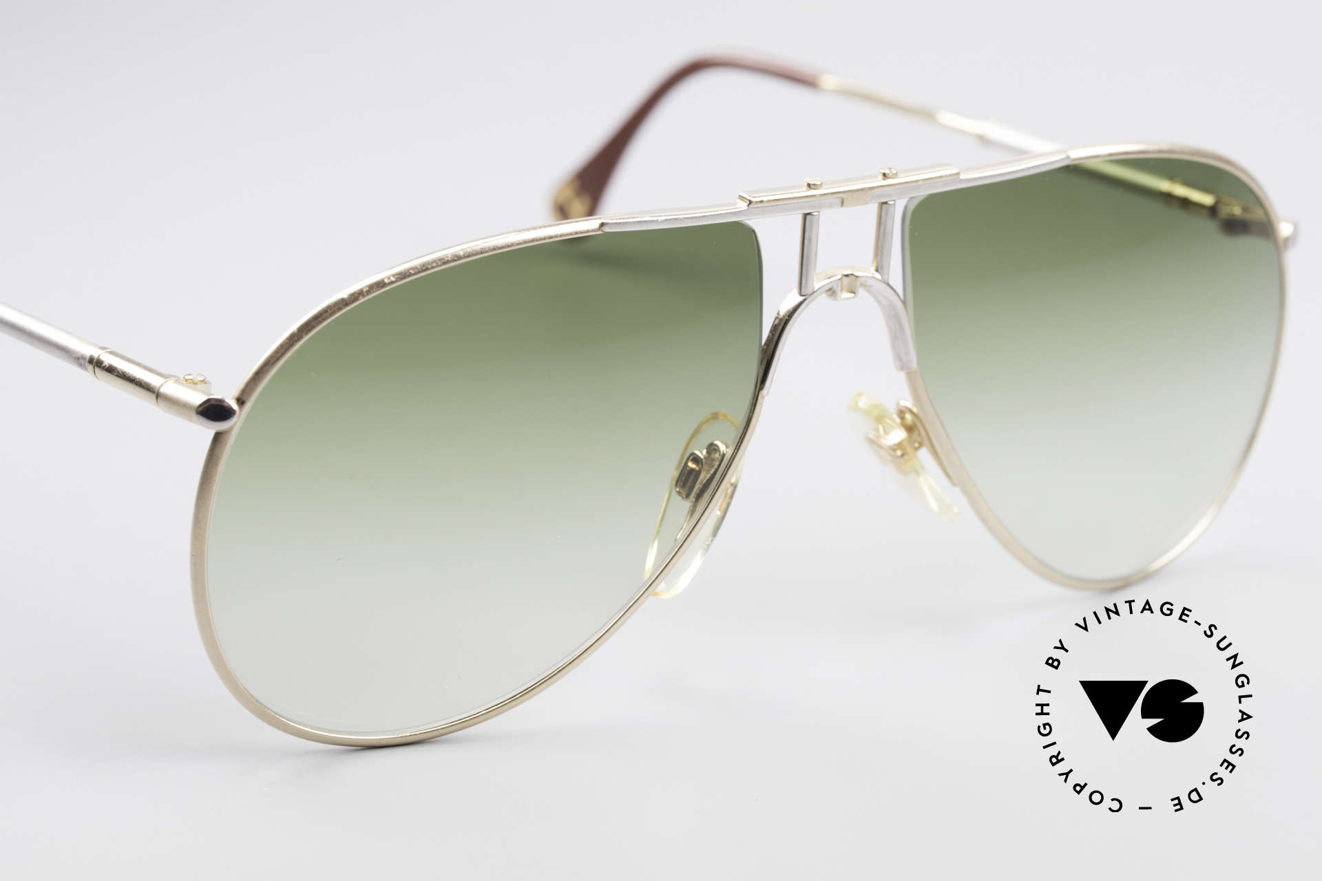 Aigner EA4 80's Luxury Sunglasses Men, a true vintage 'MUST-HAVE' for all gentlemen, out there!, Made for Men
