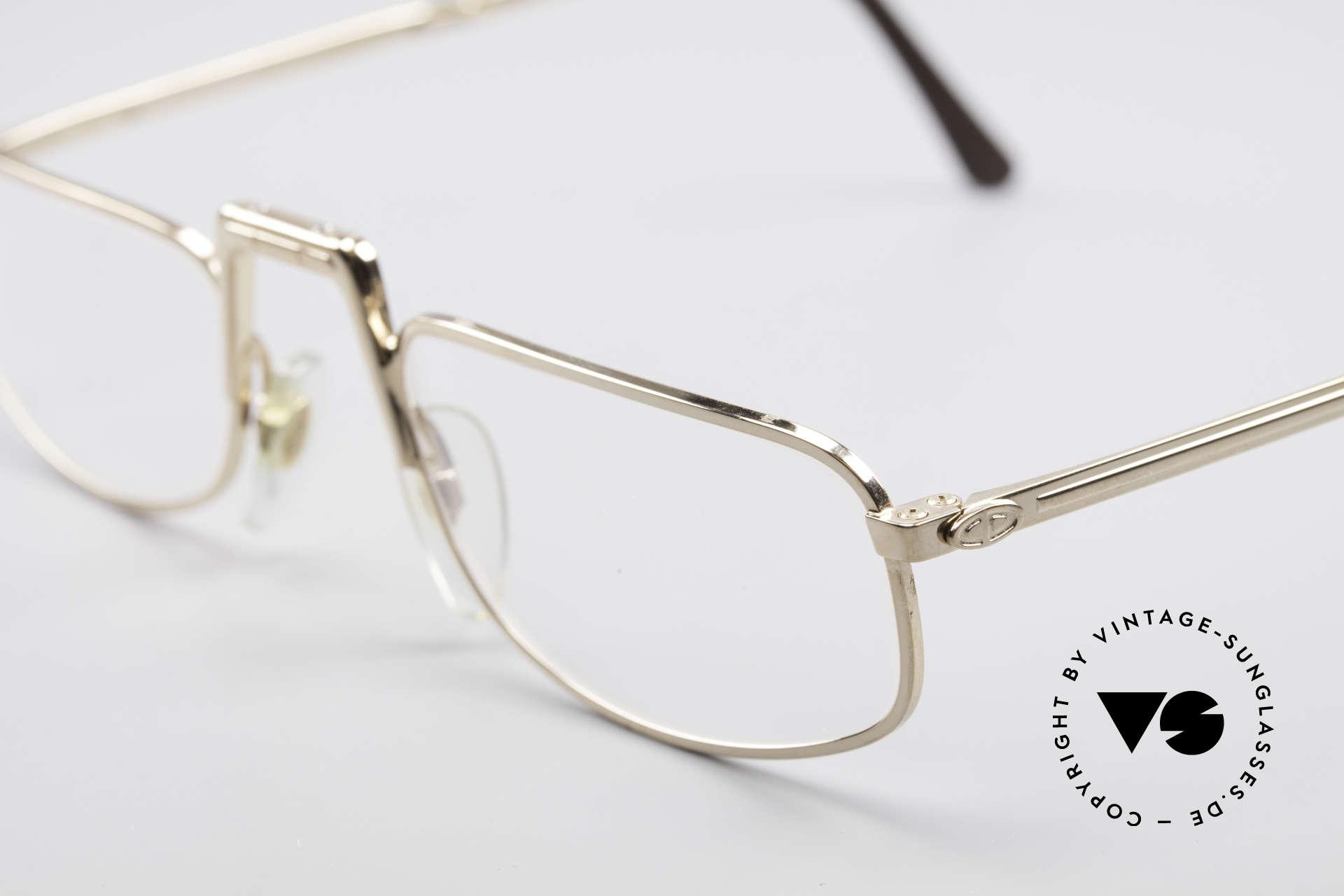 Glasses Christian Dior 2172 Folding Reading Eyeglasses