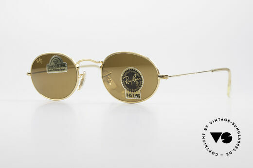 Ray Ban Classic Style I Diamond Hard Sunglasses Details