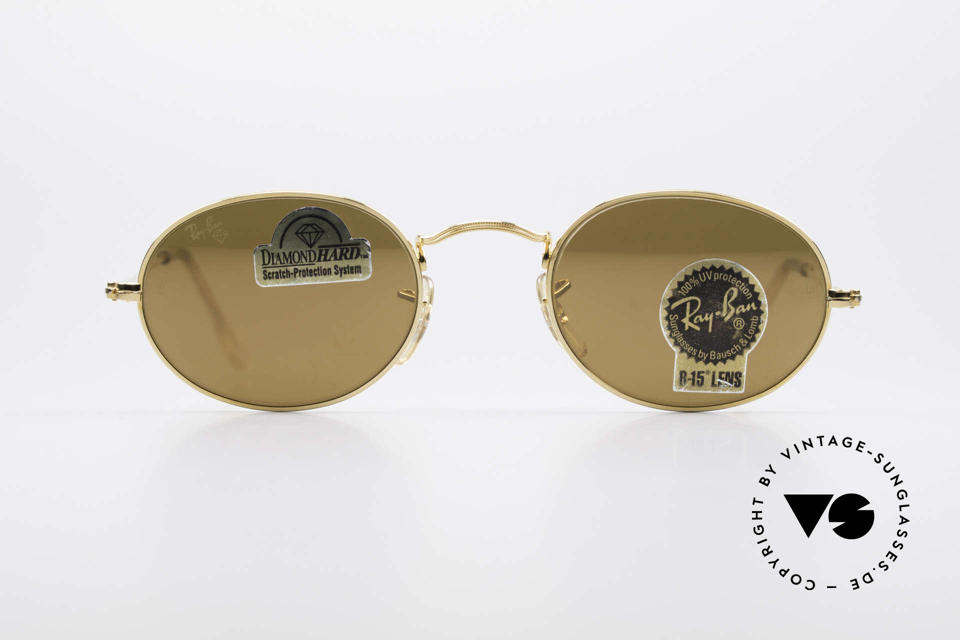 9a2c63dd8b Sunglasses Ray Ban Classic Style I Diamond Hard Sunglasses