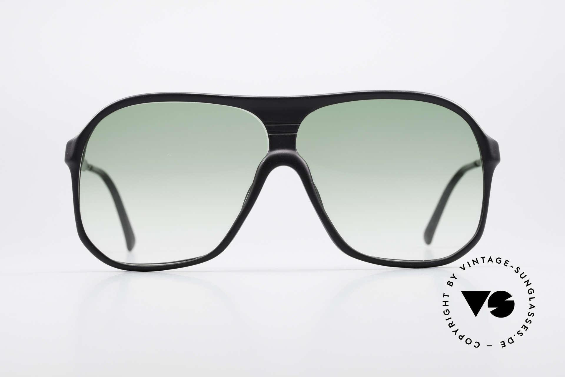 6da43811a238f Sunglasses Carrera 5535 Optyl Sunglasses 70 s Shades