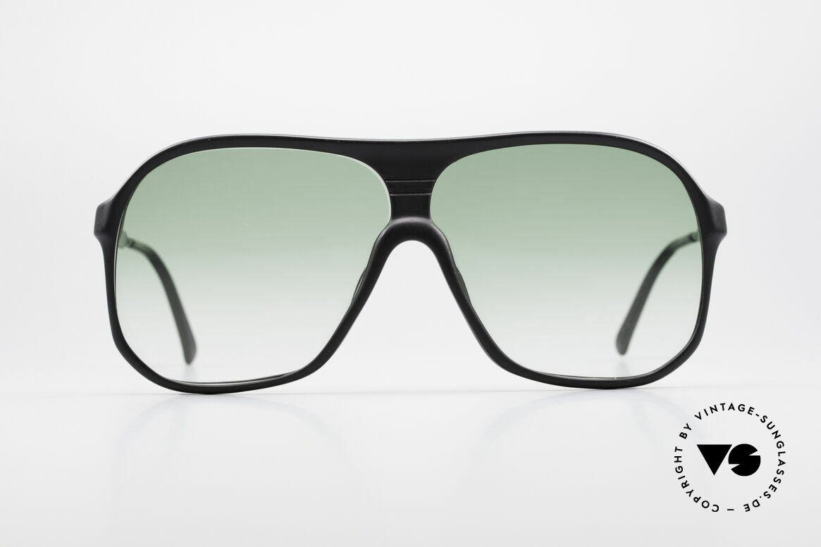 Carrera 5535 Optyl Sunglasses 70's Shades