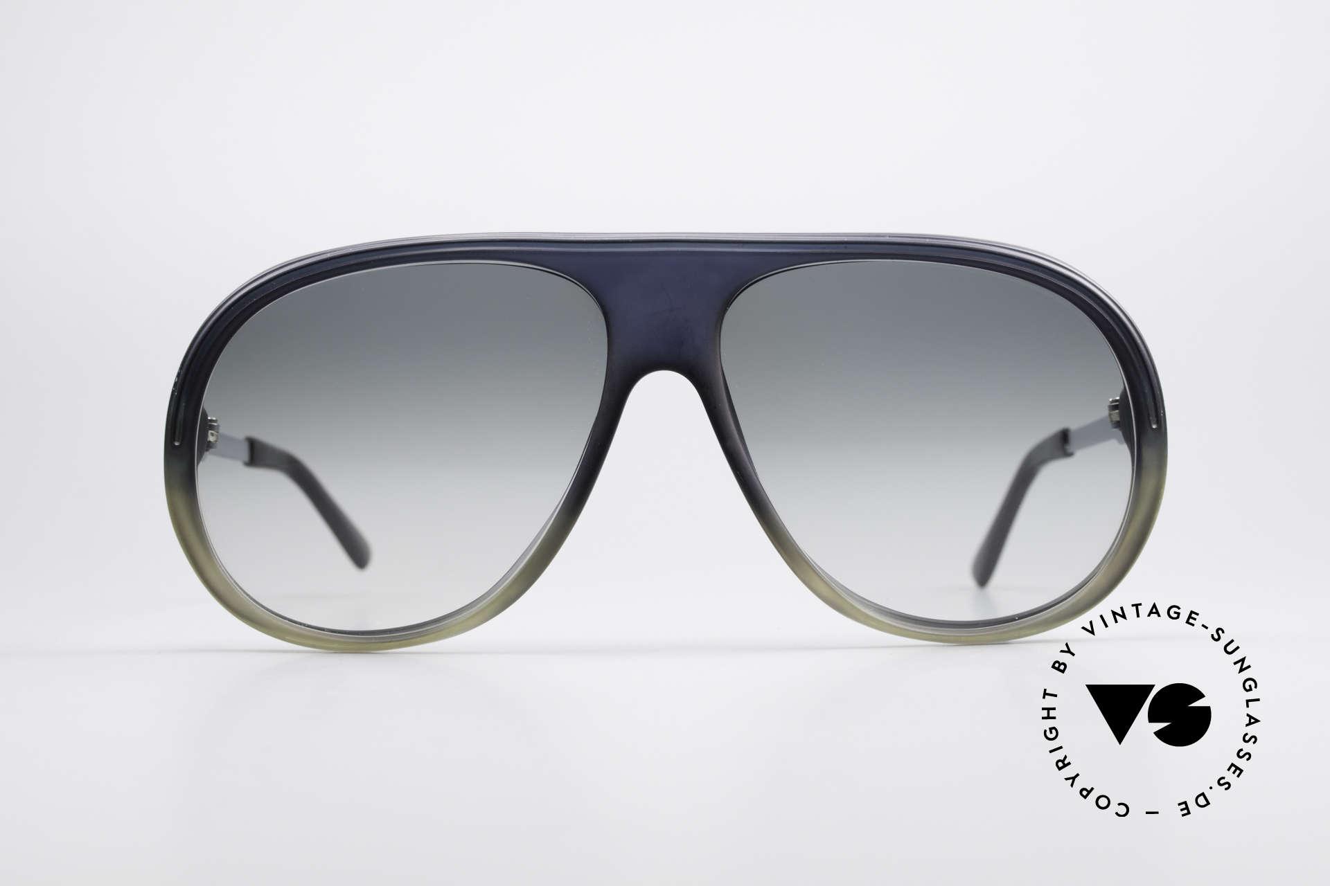 1df75ce962de3 Sunglasses Carrera 5524 Optyl Sunglasses XXL Shades