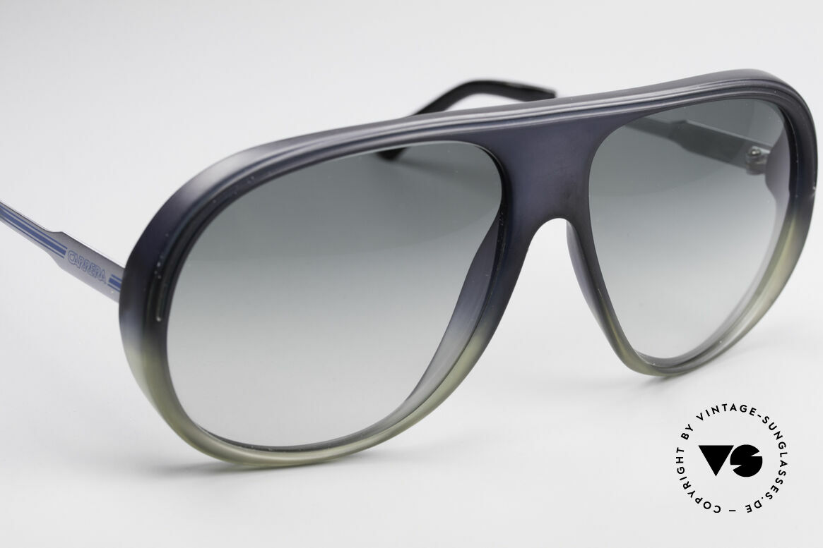 Carrera 5524 Optyl Sunglasses XXL Shades