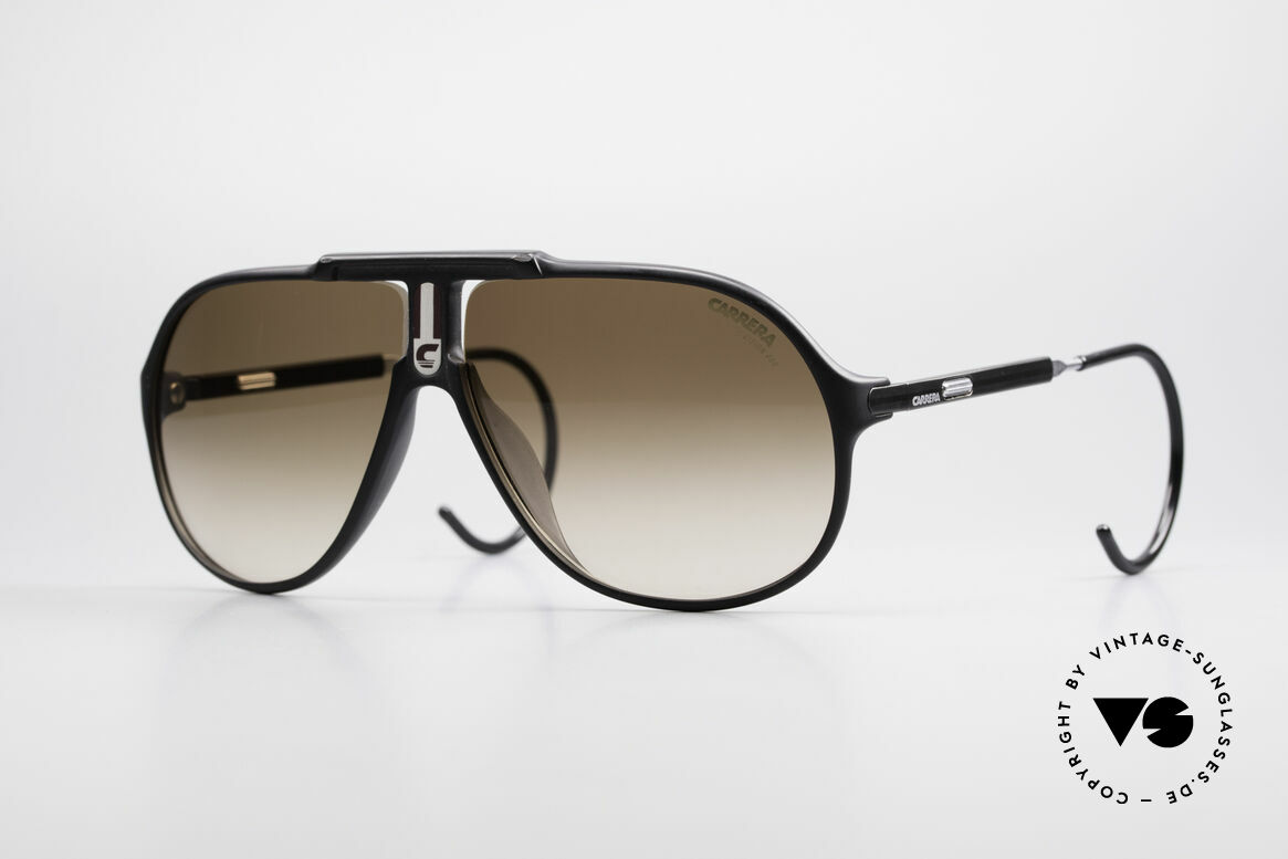 Carrera 5590 Vario Sports Sunglasses 80's