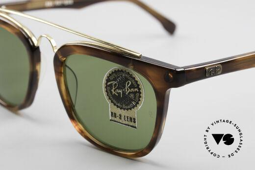 Ray Ban Gatsby Style 5 B&L Bausch Lomb Sunglasses