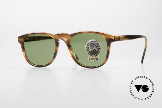 a06e963137 Ray Ban Gatsby Style 2 Old USA Ray Ban Sunglasses Details