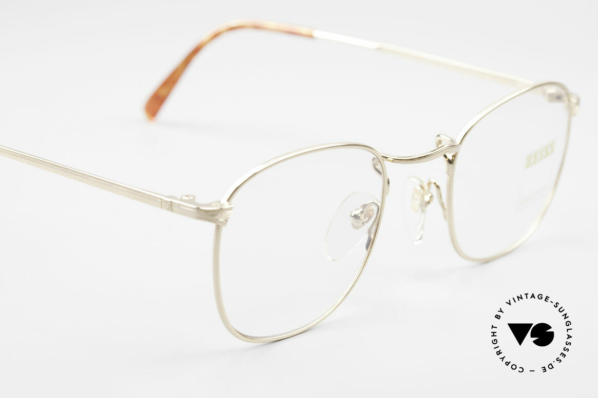 Zeiss 5988 Old Vintage 90's Glasses Men, NO retro glasses, but a genuine 28 years old ORIGINAL, Made for Men