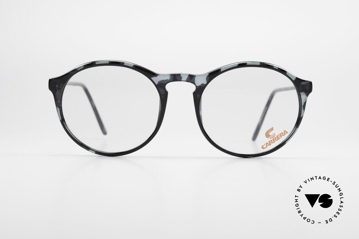 Carrera 5342 90's Big Panto Eyeglass-Frame